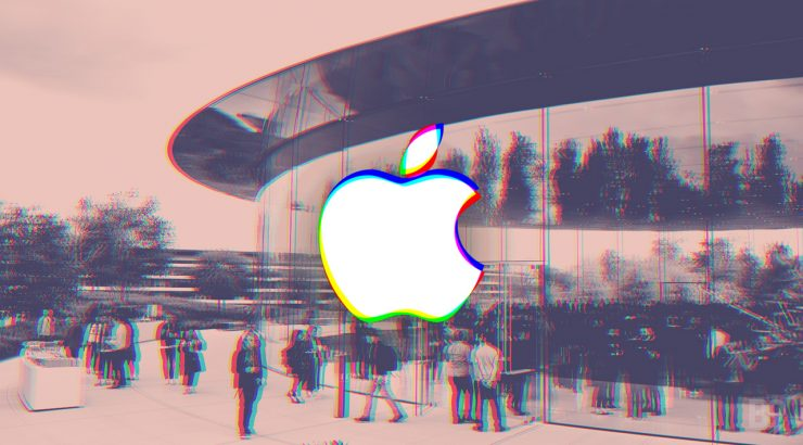 cover-apple2 (1)