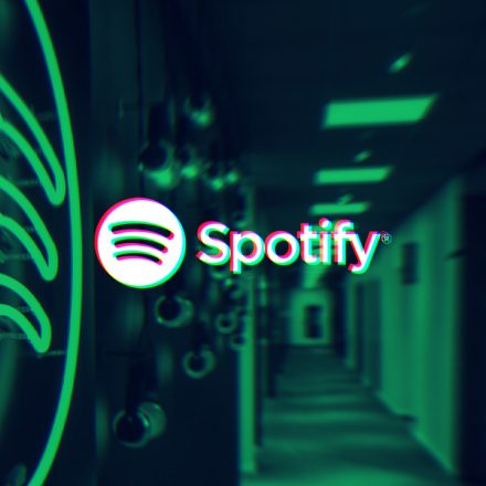cover-spotify5