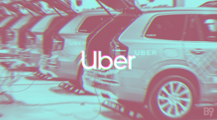 cover-uber3 (7)