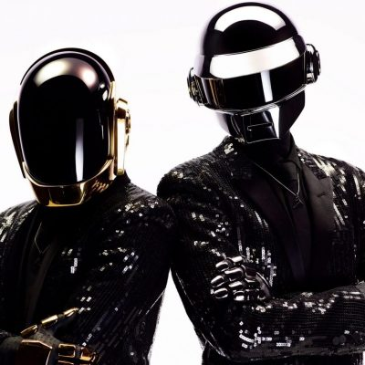 daft-punk-scaled-1