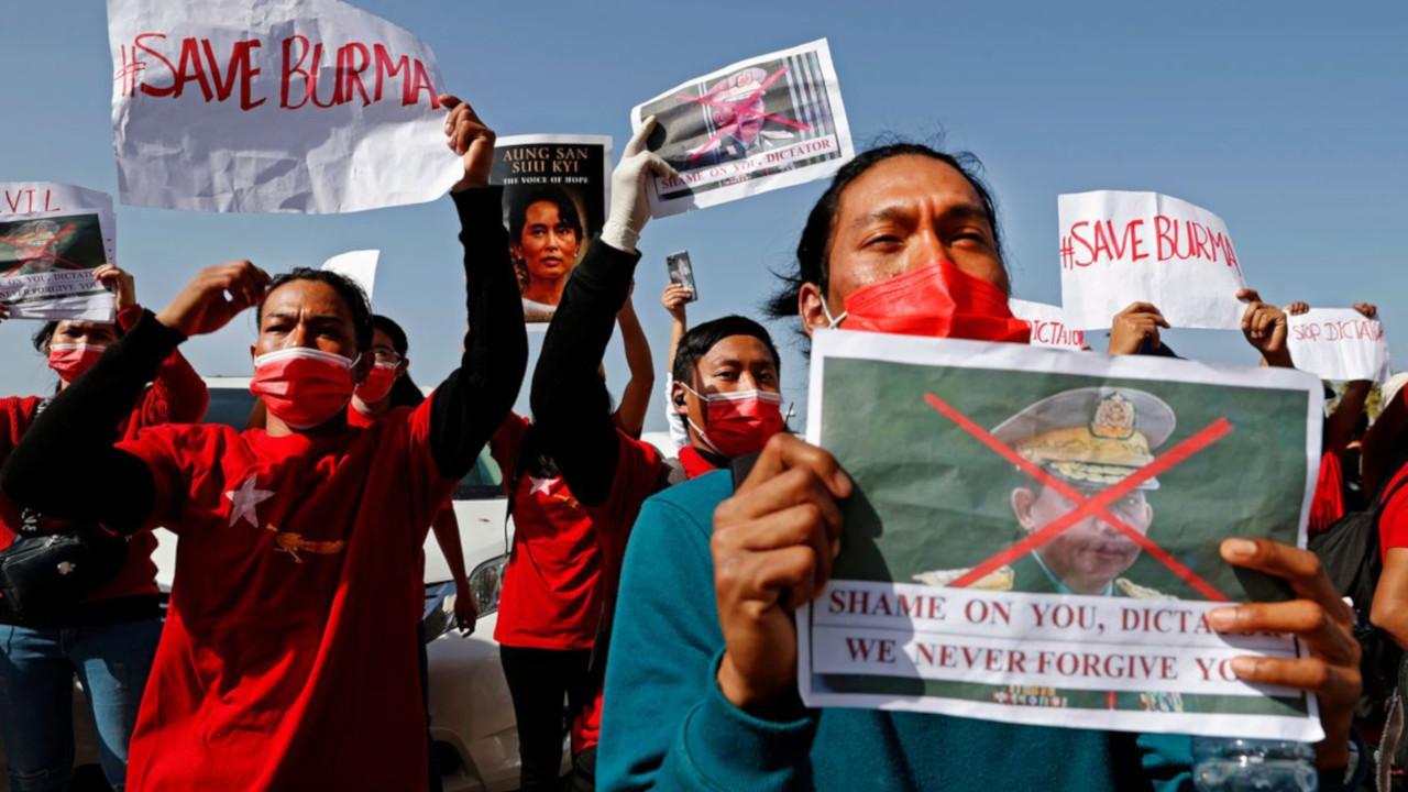 facebook-mianmar-bloqueado