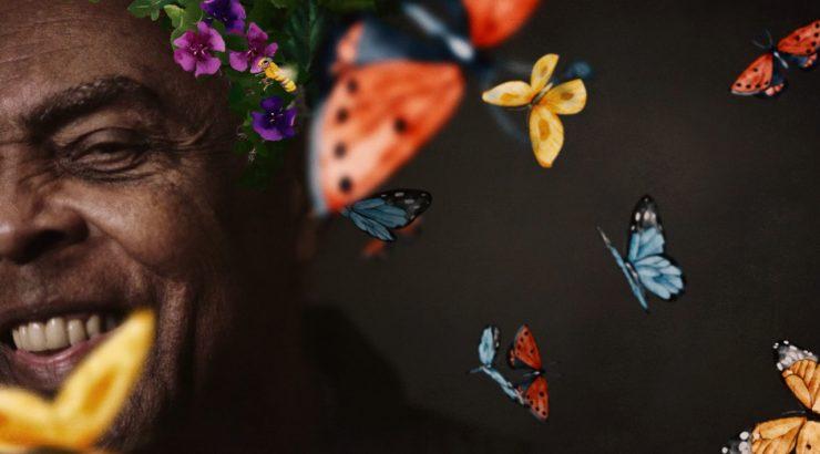 gilberto-gil-refloresta
