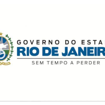 governo-rj-slogan