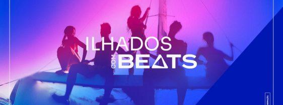 ilhados-com-beats
