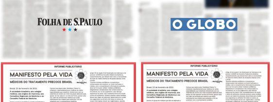 informe-precoce-cloroquina-folha-globo
