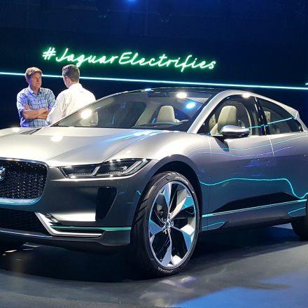 jaguar-i-pace-concept-2016-los-angeles-auto-show_100580739_h