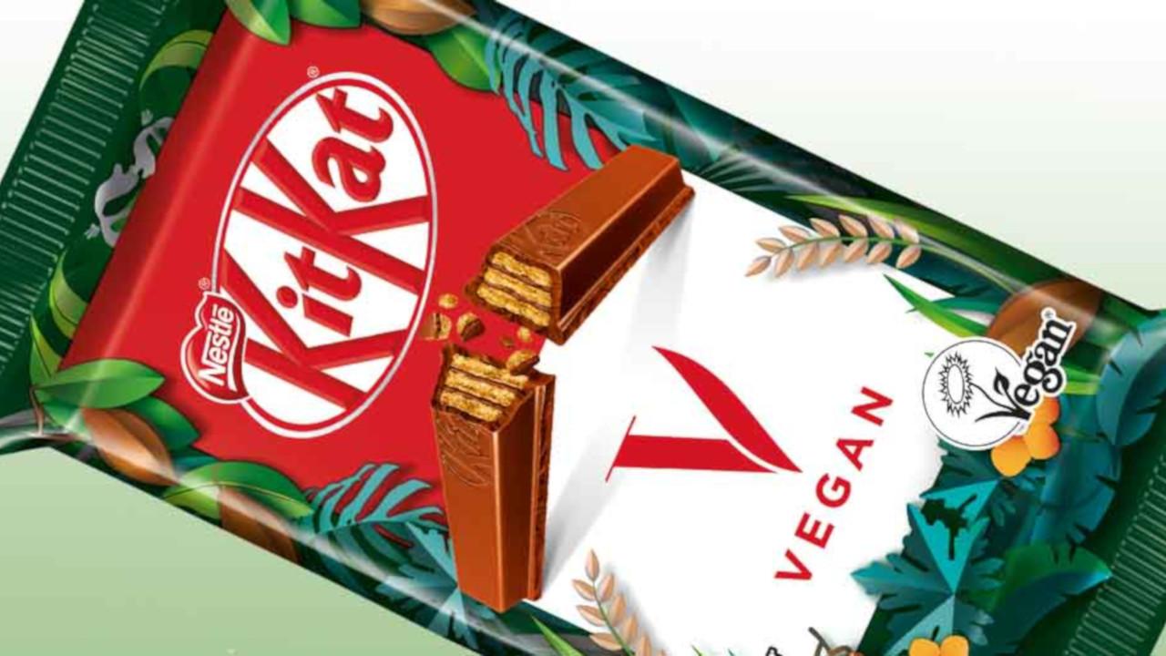 kitkat-vegano