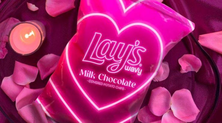 lays-batata-chocolate