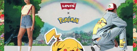 levis-pokemon