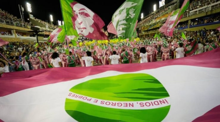 mangueira-carnaval-2019