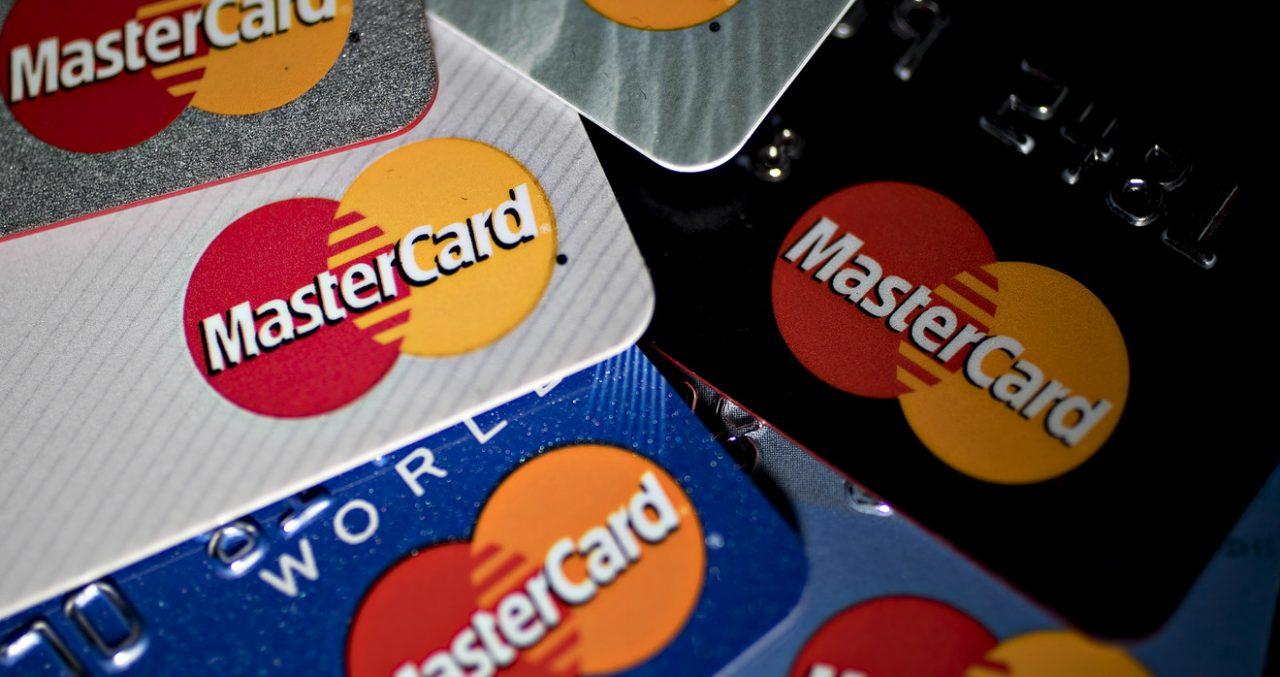 Mastercard começa a aceitar pagamentos em criptomoeda ainda este ano