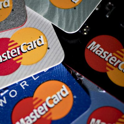 mastercard-scoops-up-open-banking-company-finicity-amid-big-digital-push-marketwatch