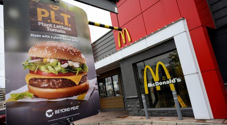 mcdonalds-plant-burger