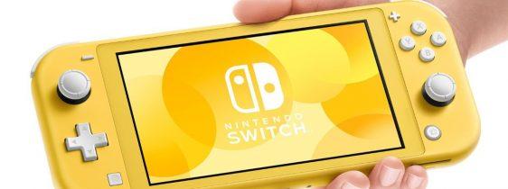 nintendo_switch_lite