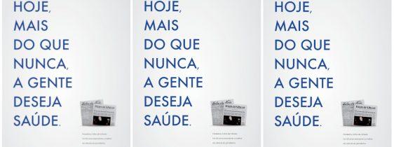 o-globo-folha-sp