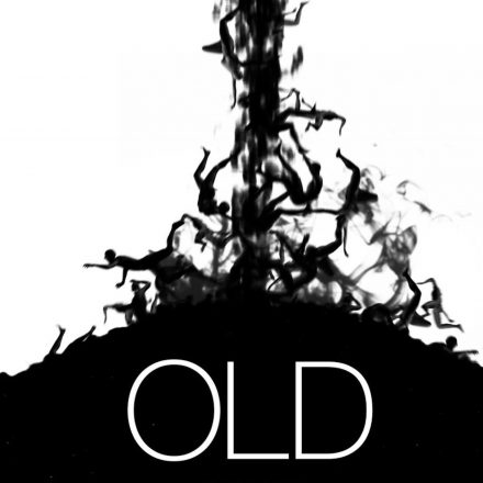 oldsb