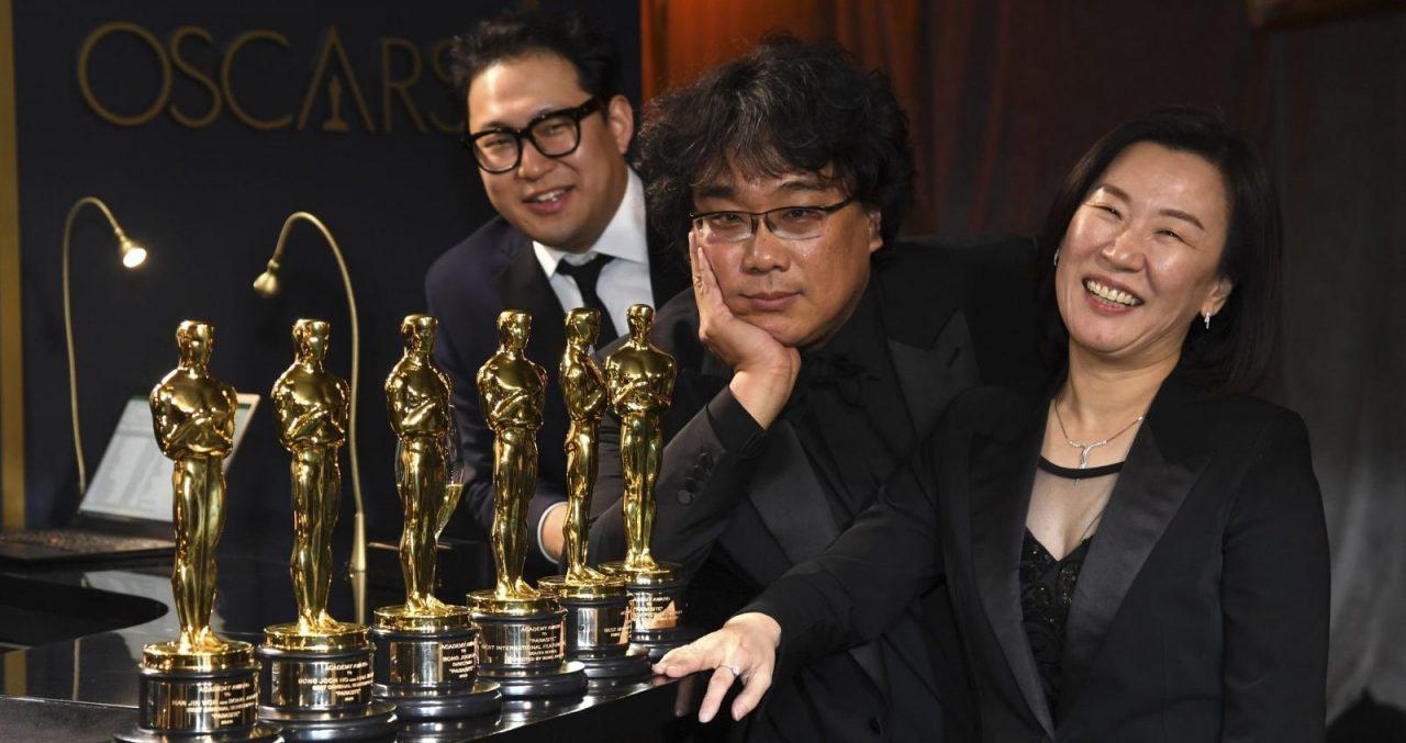 Com pandemia e inclusão do streaming, Oscar registra o maior número de filmes elegíveis para Melhor Filme em 50 anos
