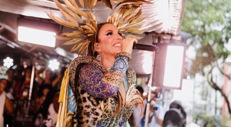 spotify-carnaval-pico-audiencia