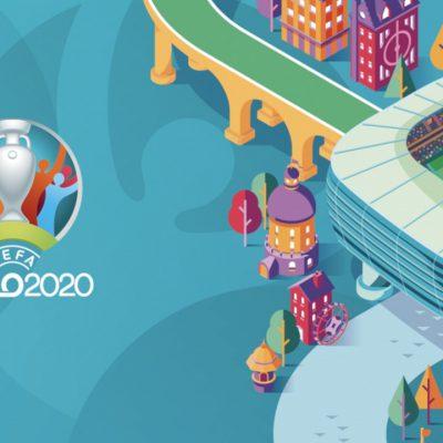 tiktok-uefa-euro2020