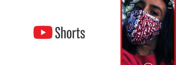 youtube-shorts-1