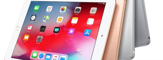 152208-tablets-news-152208-ipads-expected-in-late-2020—maybe-an-ipad-air-upgrade-image1-1xdl9of6ks