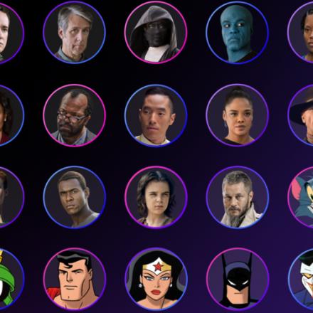 All Avatars Grid_0