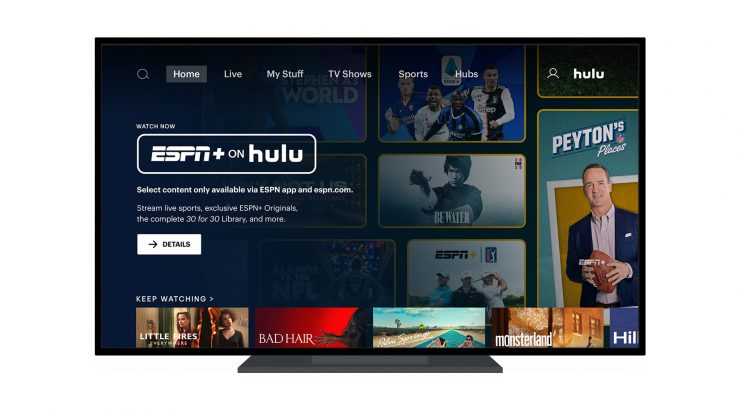 ESPN-on-Hulu-Press-Asset