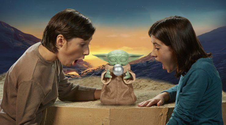 Hasbro-Star-Wars-Galactic-Snackin-Grogu