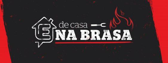 Logo_EdeCasaEnaBrasa