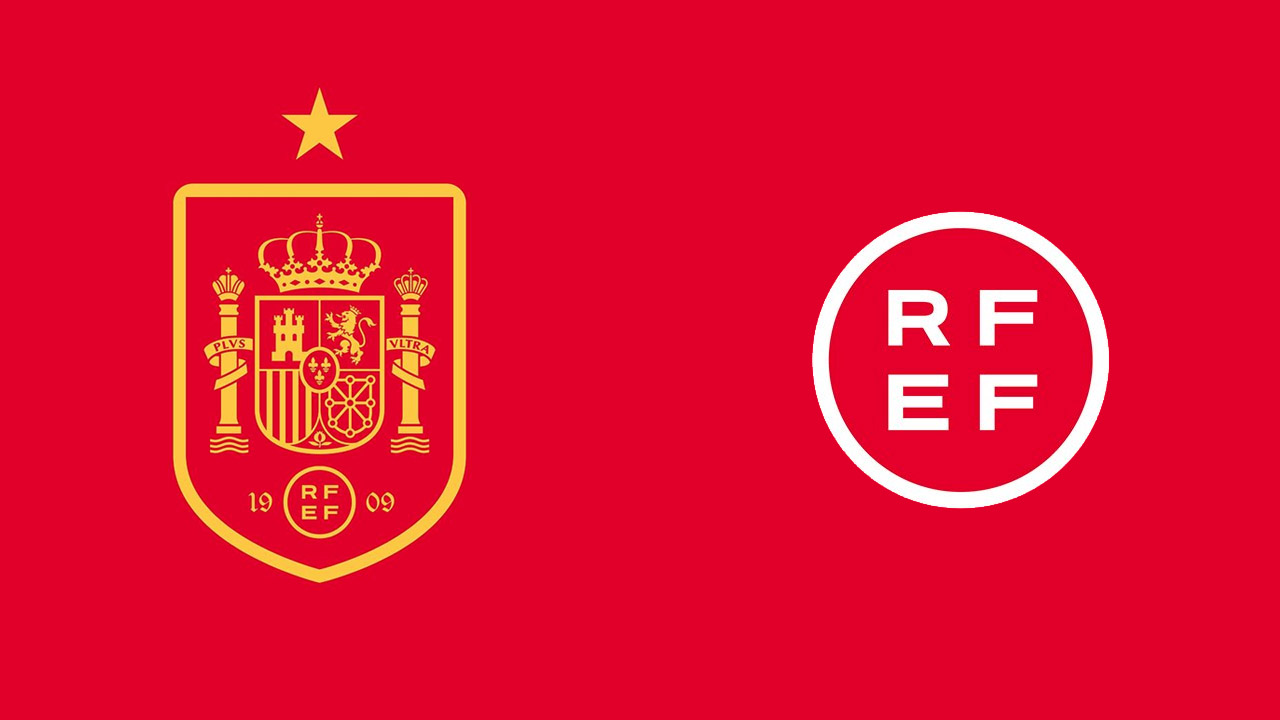 Novo-escudo-Selecao-Espanha-Novo-logo-RFEF-1 (1)