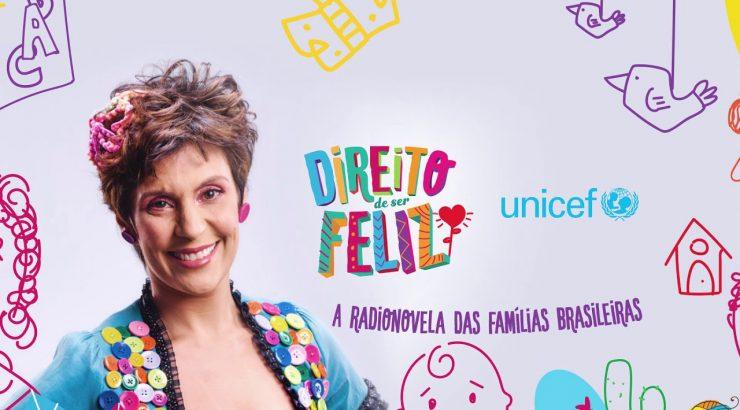 Unicef-Brasil-radionovela