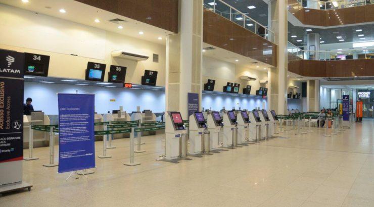 aeroporto-santos-dumont