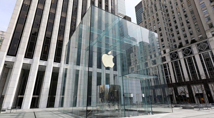 apple-q2-2020-report-01