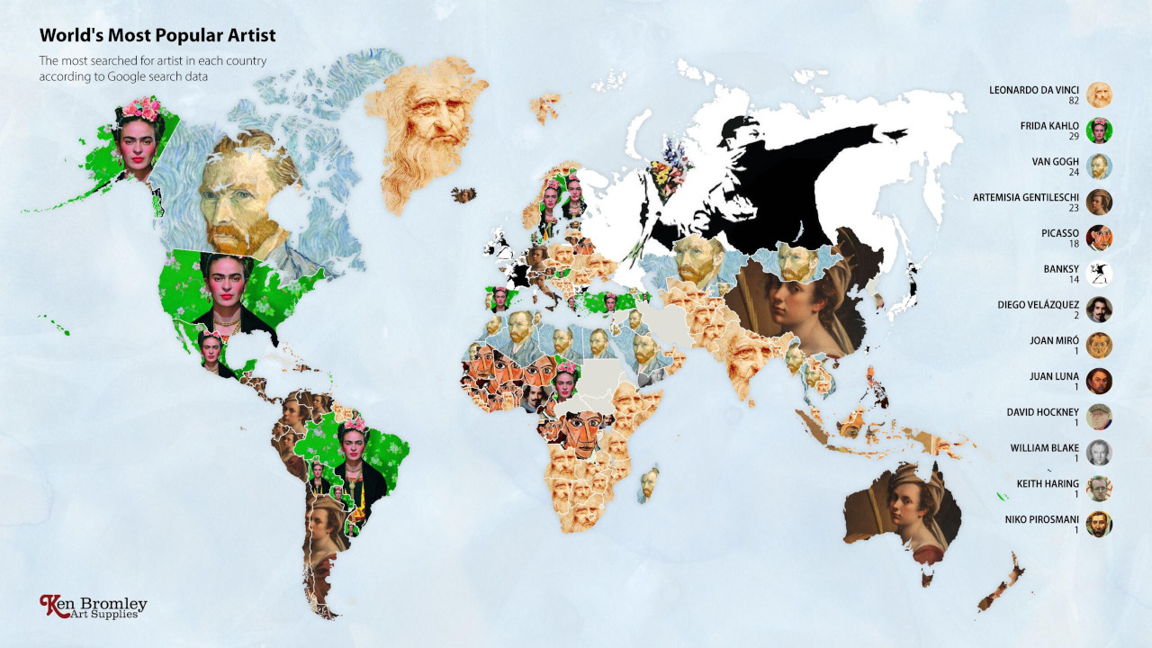artistas-paises-google