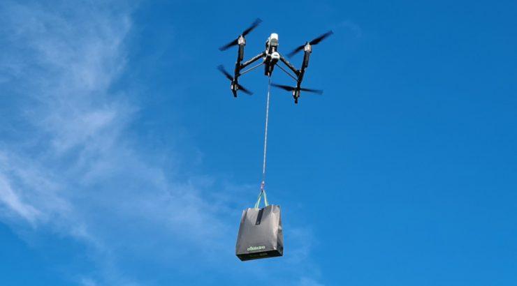 boticario-drones