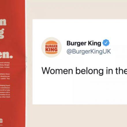 burger-king-dia-mulher-2021
