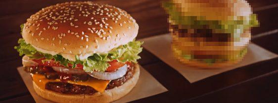 burger-king-versus-mcdonalds