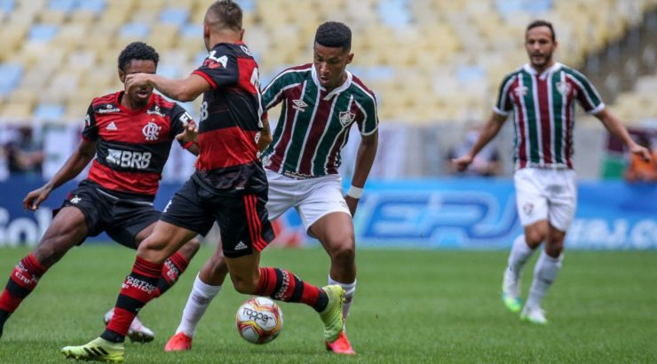 campeonato-carioca-2021