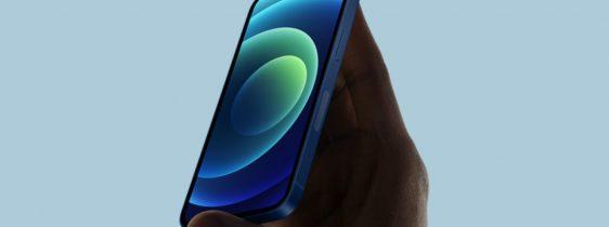 capa-apple-anuncia-iphone-12-mini-o-smartphone-mais-leve-com-5g-do-mundo