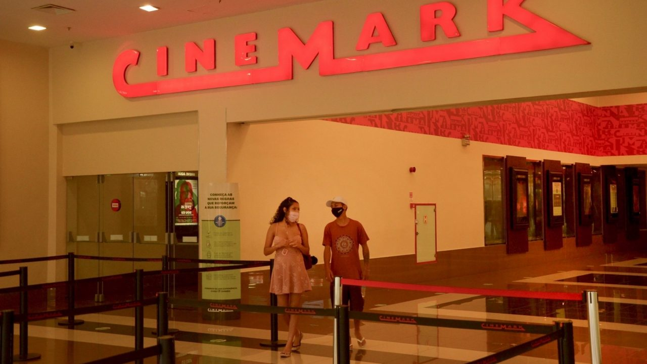 cinemark_canoas1-19397150