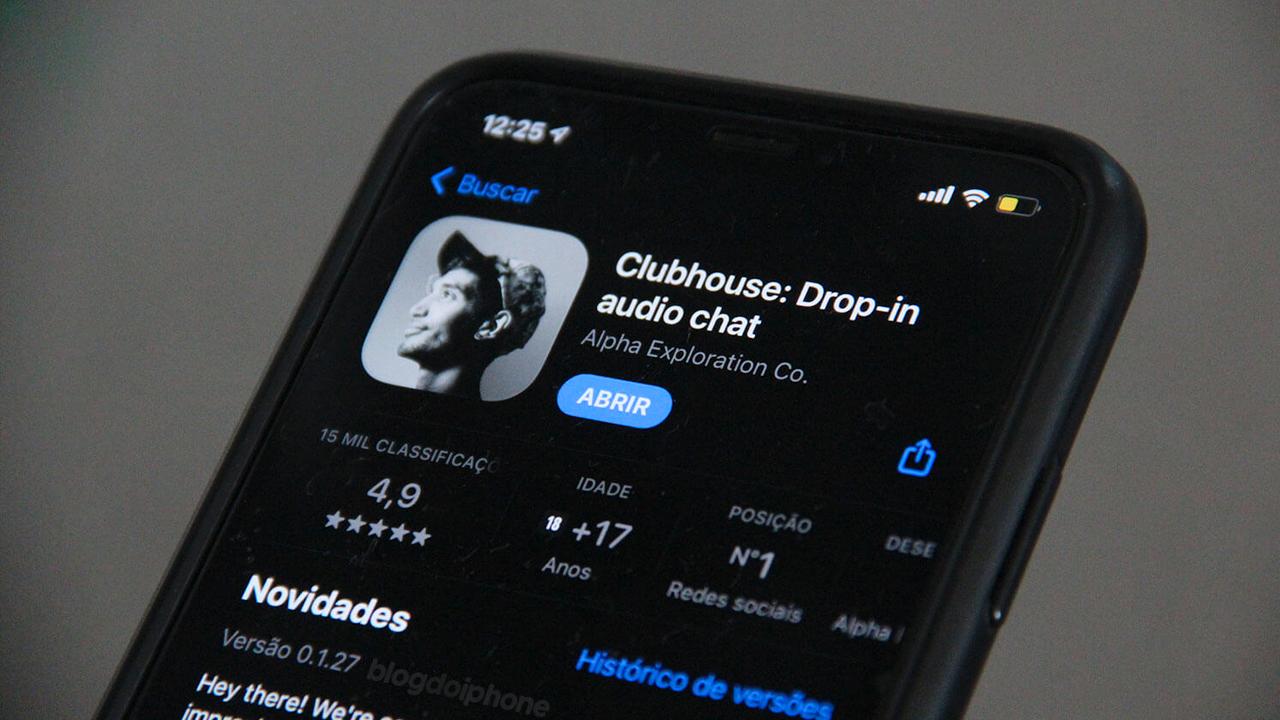clubhouseb9