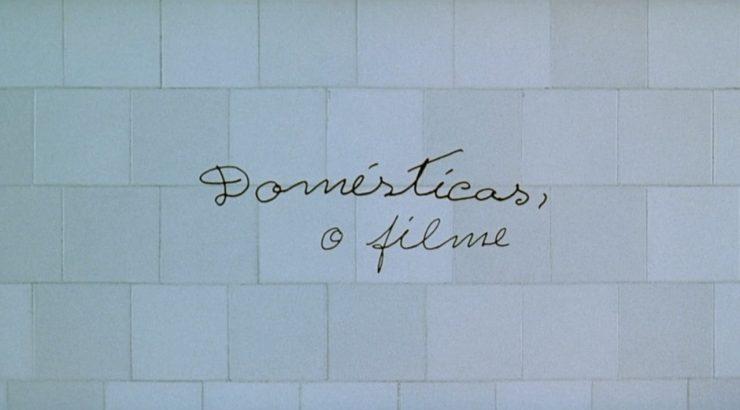 domesticas-filme-O2