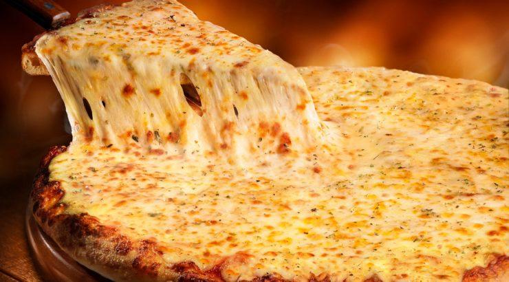 dominos-pizza-mussarela