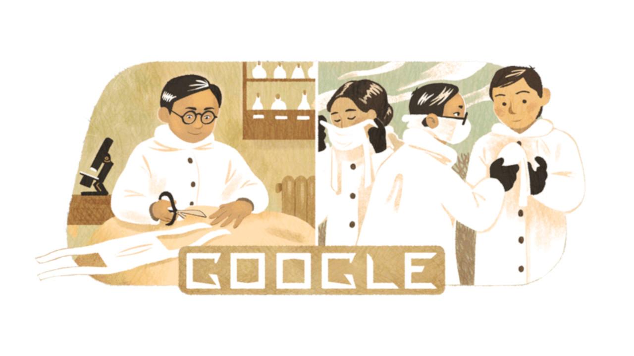 doodle-google-mascara-n95