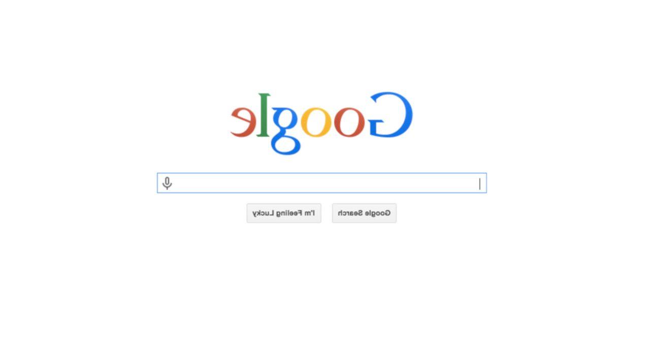 Pelo segundo ano consecutivo, Google cancela o Dia da Mentira