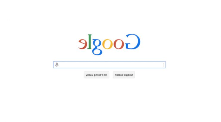google-april-fool