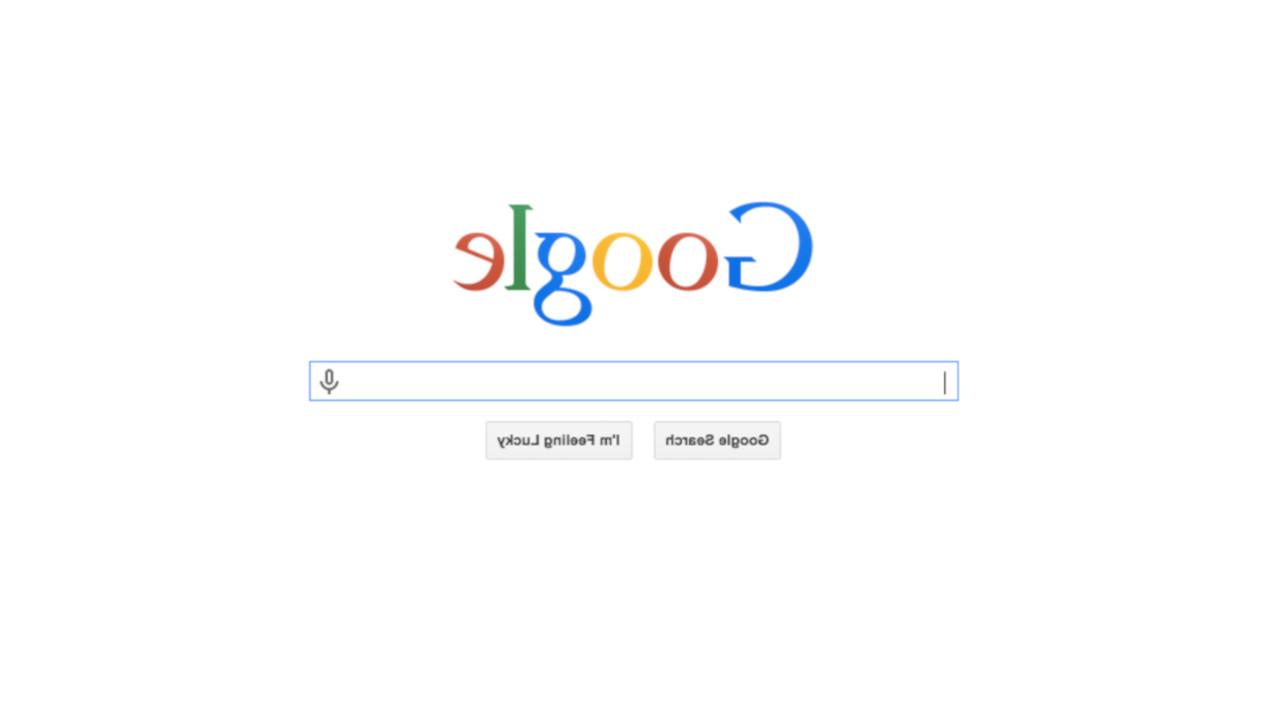 google-april-fool