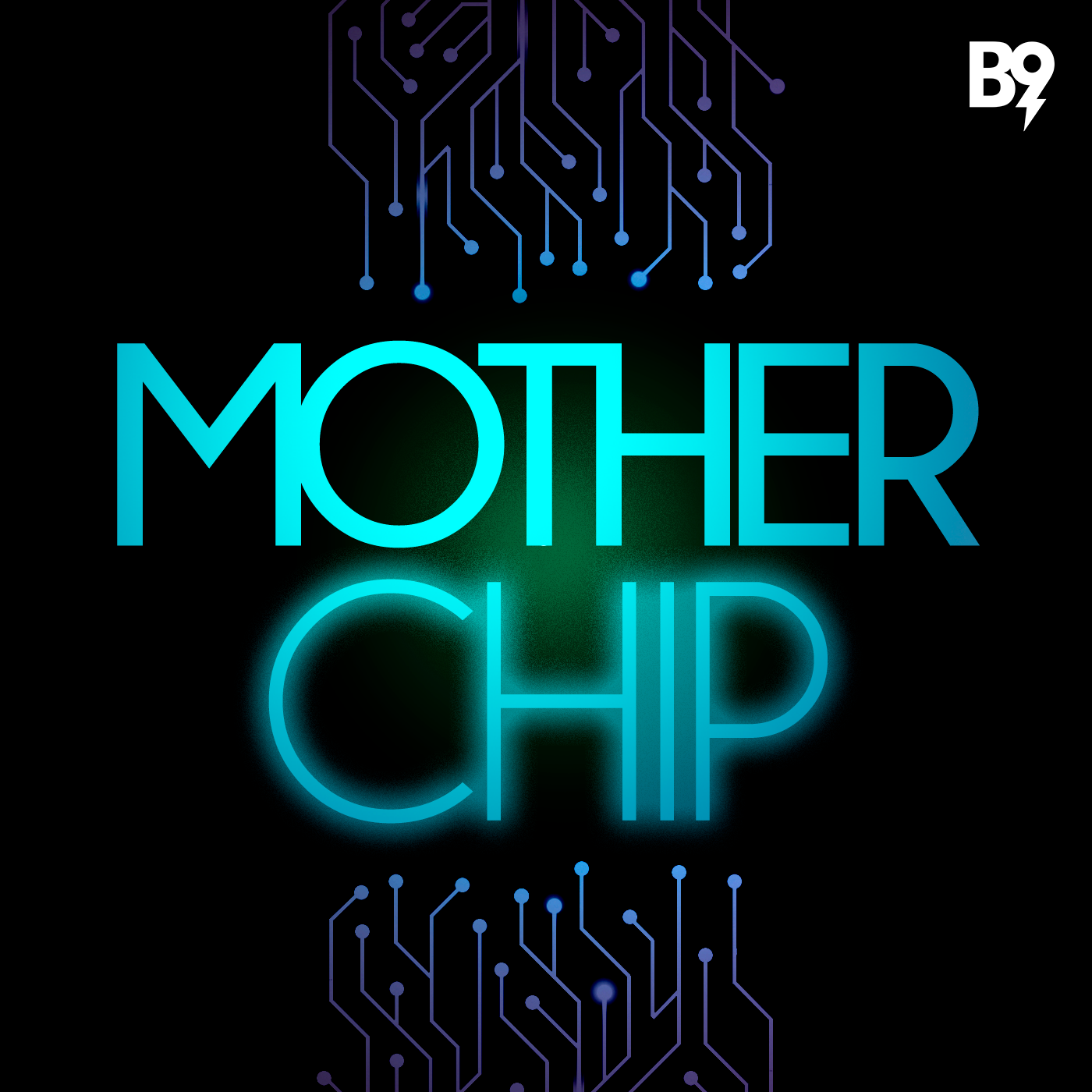 capa - MotherChip