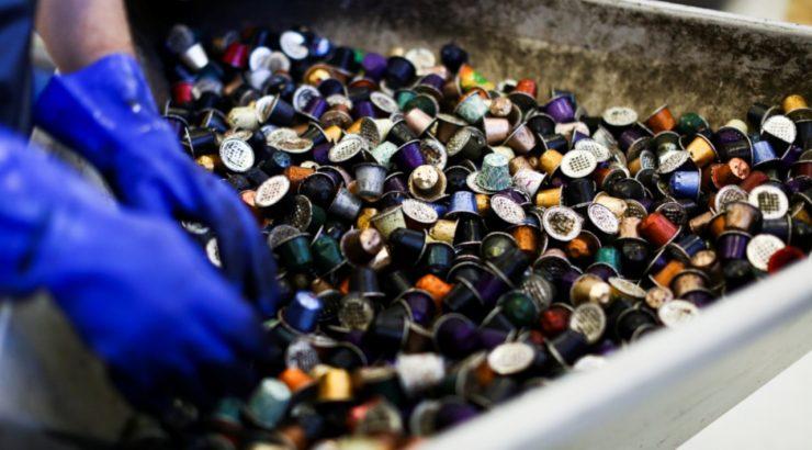 nespresso_reciclagem
