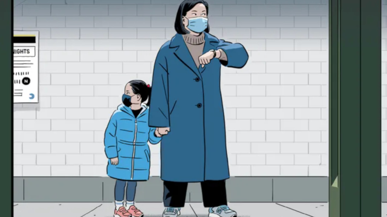 new-yorker-ataques-asiaticos